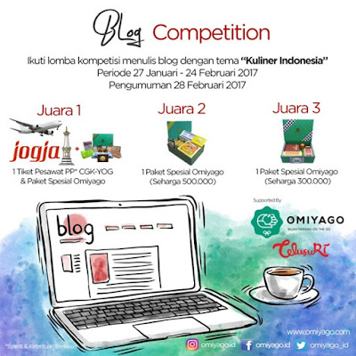 http://omiyago.com/blog/omiyago-blog-competition/?utm_source=from_mamorae&utm_medium=campaign_job_from_mamorae_278&utm_campaign=jobs_from_mamorae