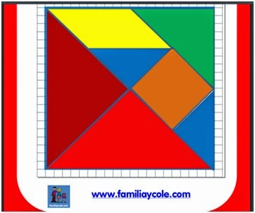 http://familiaycole.files.wordpress.com/2012/09/tangram.pdf