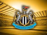 Newcastle Bisa Imbangi MU dan Chelsea