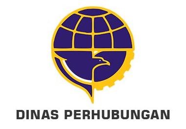 Penerimaan Staf Dinas Perhubungan Untuk SMP-SMK Semua Jurusan Tahun 2017