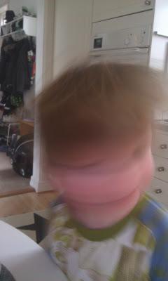 Jack är - med tanke på hur fotograferad han varit hela livet 7965883ddaa2b