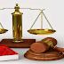 Kajian Makar dalam Hukum dan UU
