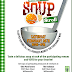 AMHERST TIMES: New village event! Soup Stroll