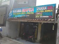 Tempat Buat Banner Online di Makassar Mudah dan Cepat
