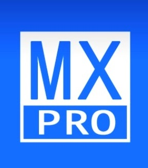 Mx player Pro Latest Version Apk Download Free
