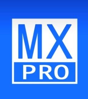 Mx player Pro Latest Version Apk Download Free
