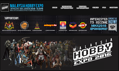 Malaysia-Hobby-Expo-2016
