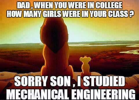 Funny Engineering Pictures - 13