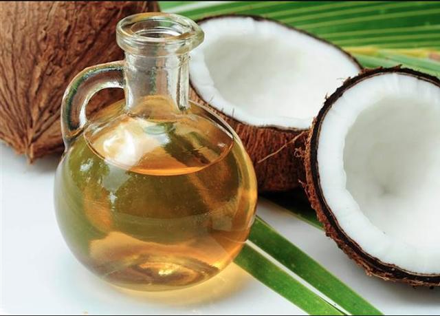 cara mengatasi kulit kering dengan minyak alami