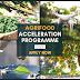 """Νέο πρόγραμμα Επιχειρηματικής Επιτάχυνσης """"AgriFood"""""""