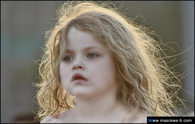 احلى الصور للاطفال الصغار اولاد وبنات 2020 زينه