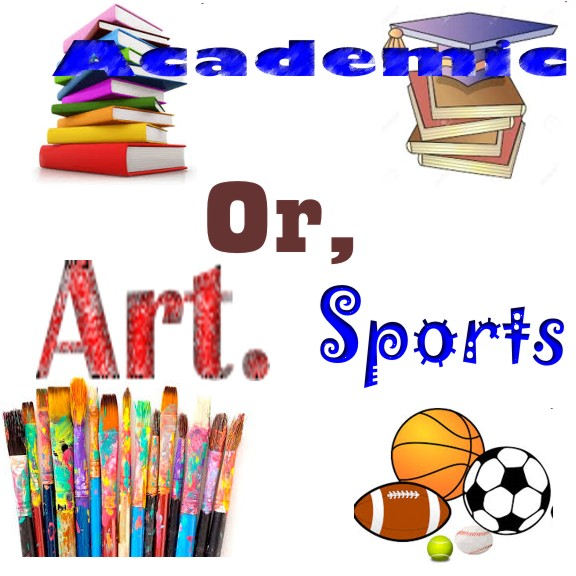 to what extent is sport like Sports, media and stereotypes women and men in sports and media at least to some extent, been explained sports media was reached by performing a study aimed at exploring similarities and.