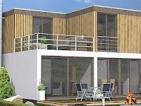 Max Haus Modern 1.1 Preis