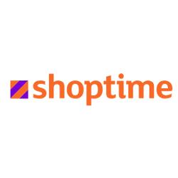 Cupons de Desconto Shoptime
