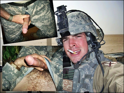 Soldiers Pissing 60