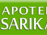 Lowongan Apoteker & Asisten Apoteker di Apotek Sarika - Semarang