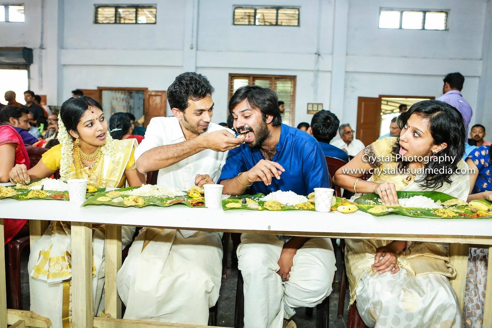 Kerala wedding photos muslim wedding photos wedding kerala wedding - Kerala Wedding Photos