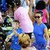 Campinas terá 30 blocos de carnaval de rua em 2018; veja programação