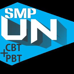 Kisi-Kisi UN SMP