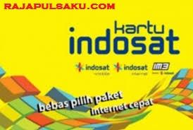 paket internet indosat, indosat, im3, kartu prabayar im3