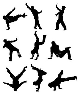Bailes Callejeros: Historia del Break dance