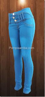 pantalones de mezclilla originales baratos mercado libre en Zapotlanejo, medrano Guadalajara 2017