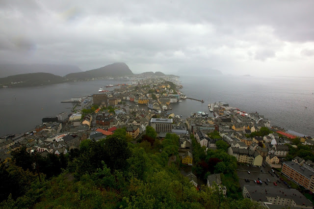 جولة في سحر خيال النرويـج 24.jpg