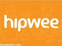 Cara Mendapatkan Backlink dari Hipwee