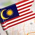 KAMI BLOGGER SATU MALAYSIA