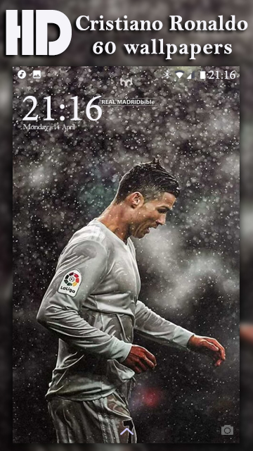 Cristiano Ronaldo Wallpapers,Ronaldo Wallpaper,Ronaldo 4K Wallpaper,Ronaldo HD Wallpapers,Ronaldo wallpaper 2018, Ronaldo Wallpaper Apk,Cristiano Ronaldo Wallpaper,Ronaldo Wallpaper App,Ronaldo full HD Wallpaper,Cristiano Ronaldo Wallpaper HD 4K, Ronaldo hd wallpapers 2017,Ronaldo Best Wallpaper,Ronaldo Wallpapers 2019,Ronaldo wallpaper portugal,Ronaldo wallpaper juventus,, Ronaldo wallpaper real madrid,CR7 hd wallpapers,Wallpaper of cristiano ronaldo,Ronaldo hd wallpapers 2018,