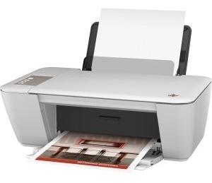logiciel imprimante hp deskjet 2540 gratuit