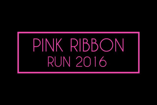 pink ribbon run malaysia