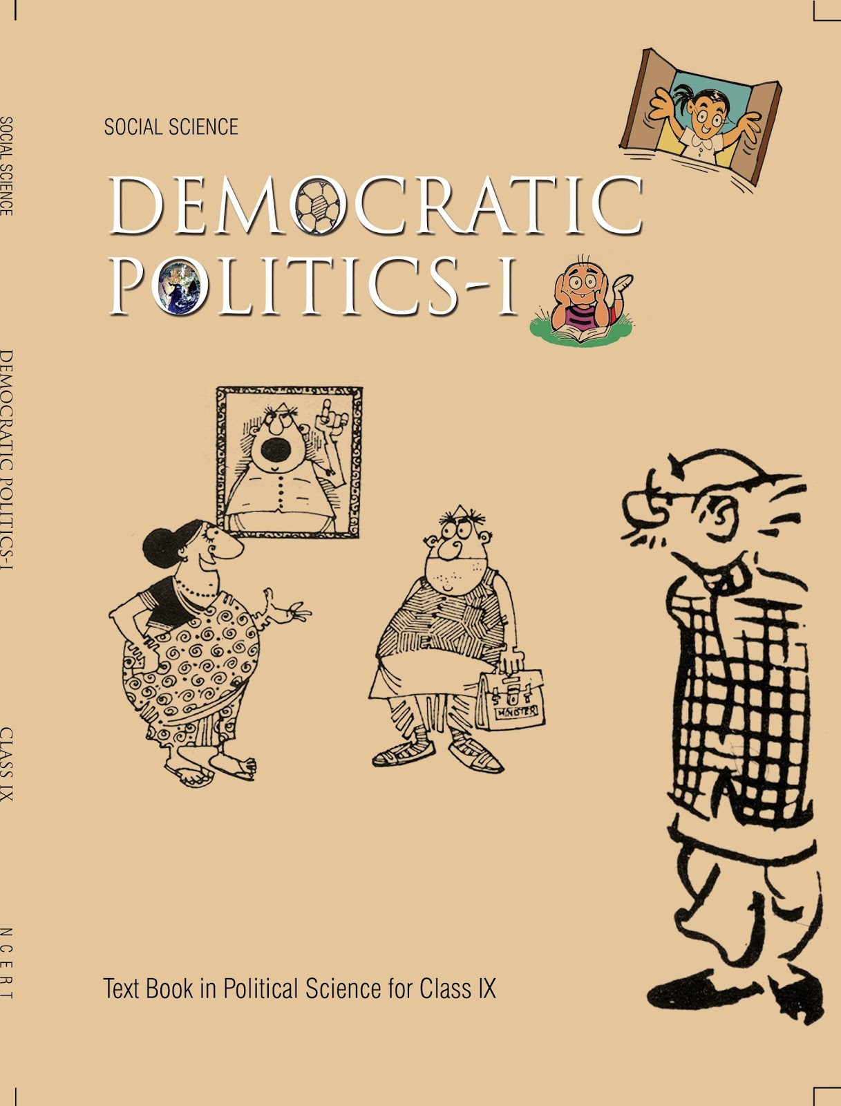 Ncert Solutions For Class 8 Civics Chapter 2