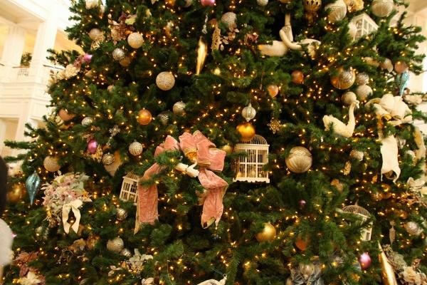 Image for Christmas Houses