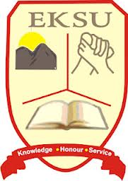 EKSU School Fees Payment & Registration Deadline