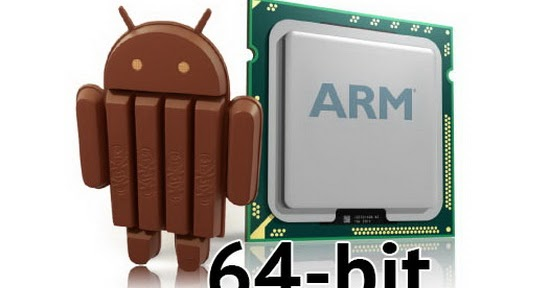 Devices Arm64
