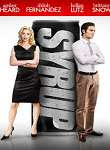 Syrup (2013) Xvid Full Movie Watch Online Free