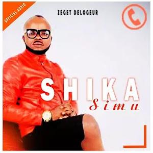 Download Audio    Zeget Delongueur - Shika Simu