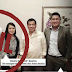 Netizens Busted Yellow Supporters' Attempt To Connect The Marcoses To Andres Bautista's Scandal