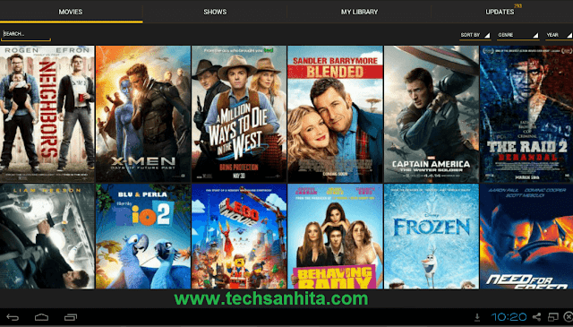 showbox-android-apk-latest-version-download
