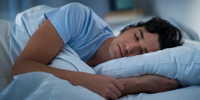 gangguan pola tidur