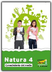 Actividades interactivas de naturales y sociales