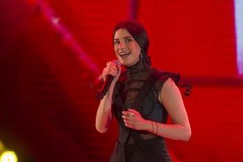 Απούσα η Νωαίνα από τον τελικό του X Factor μετά τη «ΒΟΜΒΑ» ότι την έδιωξαν για ...