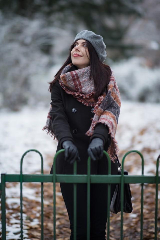Portret-w-berecie-park