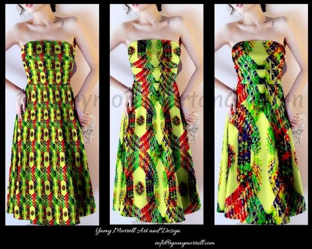 hippy-pattern.yamy-morrell