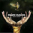 "Review: ""Smoke + Mirrors"" album 