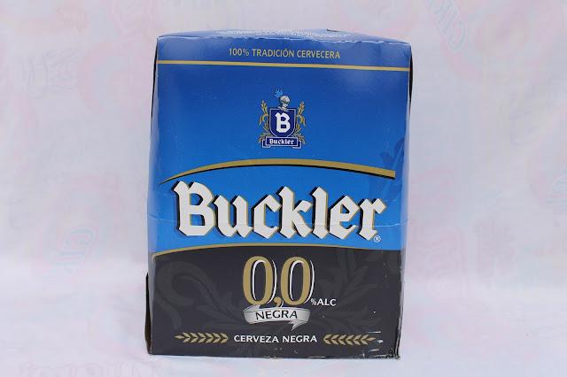 buckler 00
