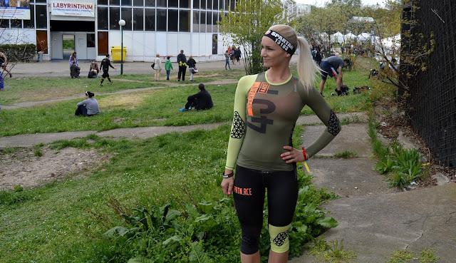 ee249041928 Spartan Sprint Praha