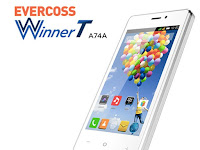 Firmware Evercoss Winner T A74A By_Filehandphne.com