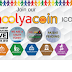 Platform Global Pertama  LANGSUNG untuk Semua 6 Komunitas Startup